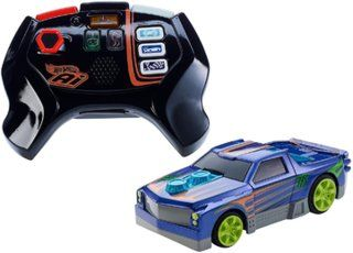 Maltel FBL86 -Hot Wheels -Ai Smart Gar + Controller