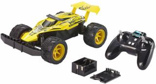 Revell24807 - RC Off-Road Buggy, X-treme Control, Python