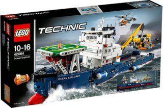 Lego Technic Baukästen Steine Günstig Bestellen Stylekistede