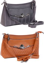 Damen Handtasche aus der Alessandro Lady Collection
