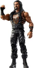 WWE DXG20 Basis-Figur Roman Reigns