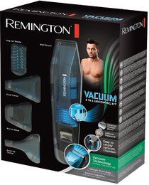 Remington Vacuum PG6070 E51