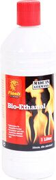 Flash - Bio-Ethanol 1000ml