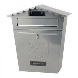 Briefkasten Postkasten Gunstig Auf Rechnung Kaufen Stylekiste De
