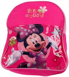 Disney Rucksack Minnie Mouse