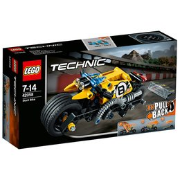 lego technic bauk sten steine g nstig bestellen. Black Bedroom Furniture Sets. Home Design Ideas