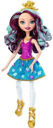 Mattel Ever After High DMJ76 - Madeline Hatter