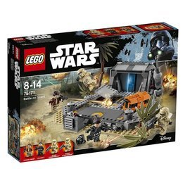 LEGO® Star Wars 75171 - Battle on Scarif