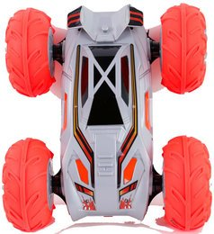 DIV 84508 - Top Maxx Racing - Ultra Runner - All Terain RC