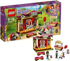 lego friends bauk sten steine g nstig bestellen. Black Bedroom Furniture Sets. Home Design Ideas