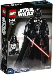 LEGO® Star Wars 75534 Darth Vader#