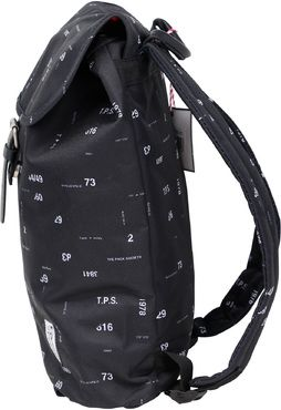 The Pack Society Rucksack Small, B25 x H36 x T12 cm