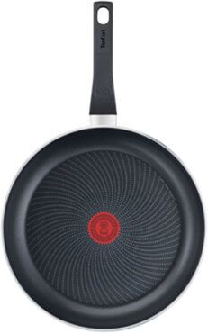 TEFAL Start & Cook C27204 24 cm