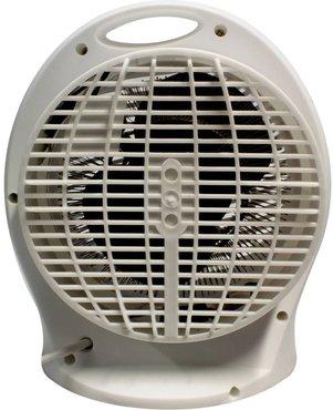 heizl fter hotserie wei 2000 watt ventilator schnellheizer online kaufen. Black Bedroom Furniture Sets. Home Design Ideas