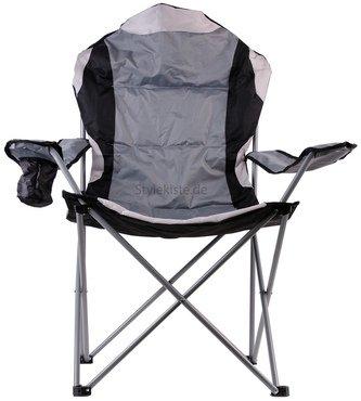 anglerstuhl faltstuhl campingstuhl kynast garden jumbo bis 120 kg online kaufen. Black Bedroom Furniture Sets. Home Design Ideas