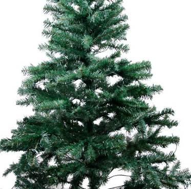k nstlicher weihnachtsbaum mit led beleuchtung 180cm hoch online kaufen. Black Bedroom Furniture Sets. Home Design Ideas