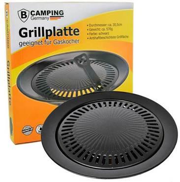 Campingkocher Gaskocher Campingkocher Butangas Kocher Tischgrill Bbq Grill Ebay