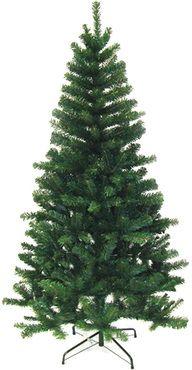 weihnachtsbaum k nstlich 180cm christbaum tannenbaum. Black Bedroom Furniture Sets. Home Design Ideas