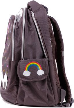 schulrucksack top model ranzen rucksack so happy top model. Black Bedroom Furniture Sets. Home Design Ideas