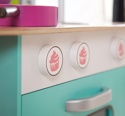 beluga spielwaren 68000 kinder rollenspiele sweet und. Black Bedroom Furniture Sets. Home Design Ideas