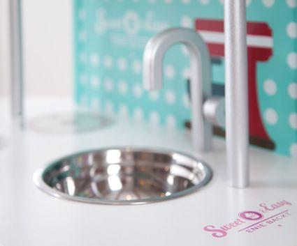 beluga spielwaren kinder rollenspiele sweet und easy. Black Bedroom Furniture Sets. Home Design Ideas