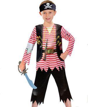 f44ca4f260cf5 Karneval Kinder Kostüm/Fasching/Halloween-Parties -