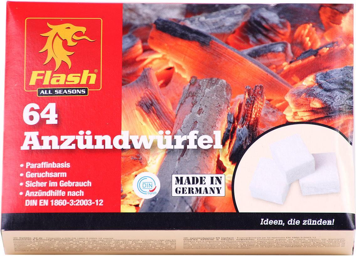 Flash Grillwender Classic