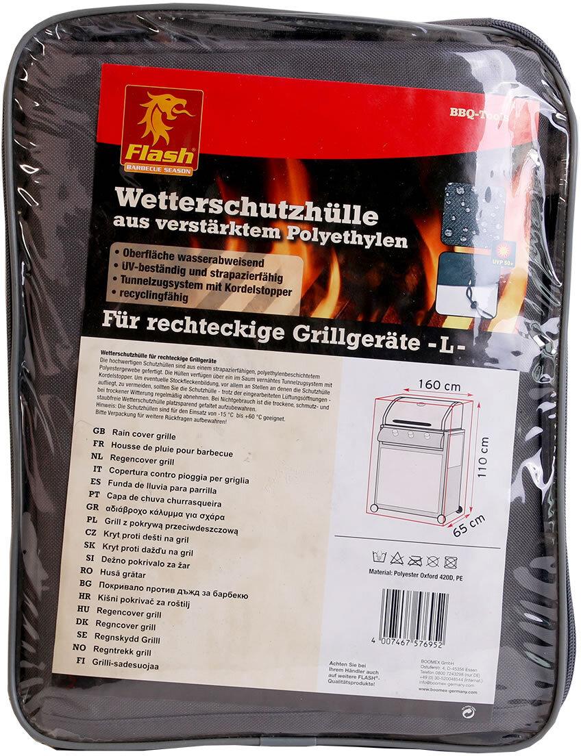 Primaster R/äucherschale 3er Set R/äucherchips 115g Whisky 90g Kirsche 80g Walnuss