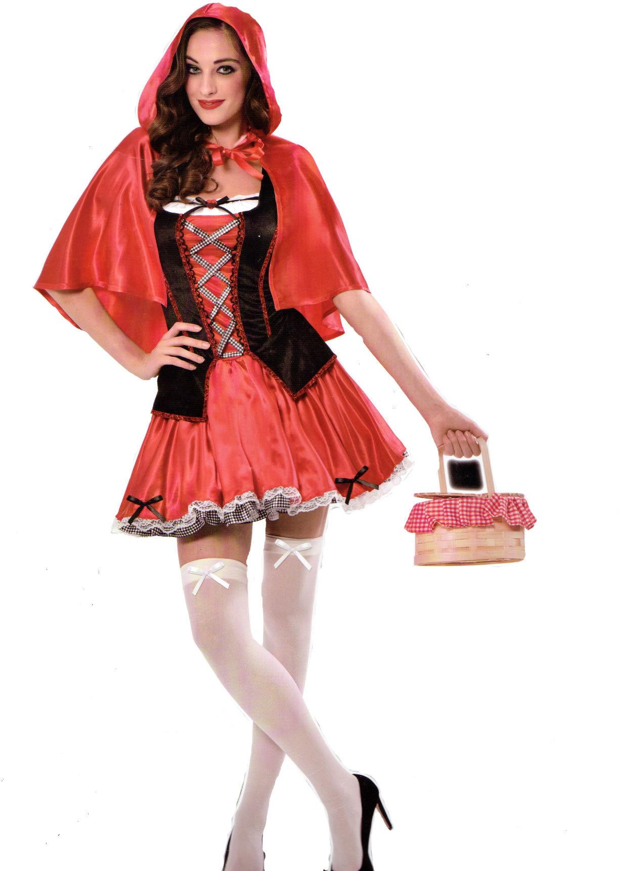 Karneval Damen Kostum Fasching Halloween Parties Pfauen Grosse